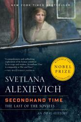 Secondhand Time Book PDF