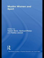 Muslim Women and Sport