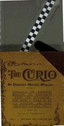 The Curio
