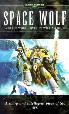 Sentimental Journey PDF