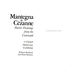 Mantegna to Cézanne