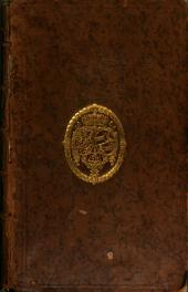 A Defence of Natural and Revealed Religion: Being An Abridgment Of The Sermons Preached at the Lecture Founded by The Hon.ble Robert Boyle, ... by Dr. Bentley ... : In Four Volumes ; With a General Index, Volume 1