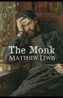 The Monk Annotated