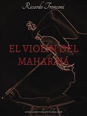 El violín del Maharajá