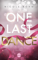One Last Dance PDF