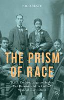 The Prism of Race PDF