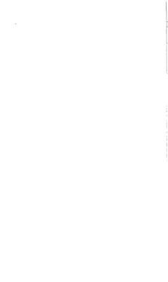 Authorization of D.C. Public Liberal Arts and Junior Colleges