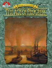 The Age of Progress (ENHANCED eBook)
