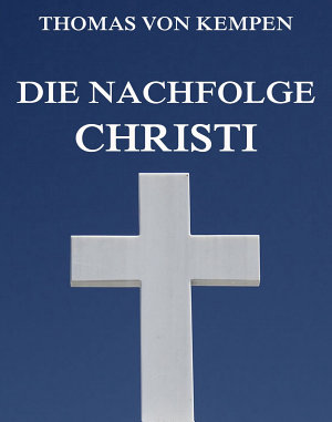 Die Nachfolge Christi PDF