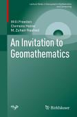 An Invitation To Geomathematics