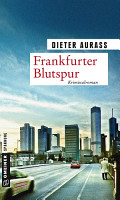 Frankfurter Blutspur PDF
