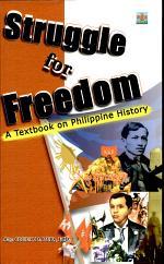 Struggle for Freedom' 2008 Ed.