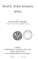 Black Eyed Susan s Boys PDF