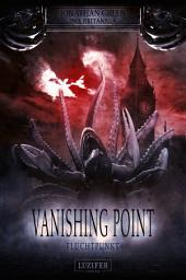 Vanishing Point - Fluchtpunkt (Pax Britannia): Steampunk, Thriller, Mystery