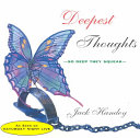 Deepest Thoughts PDF