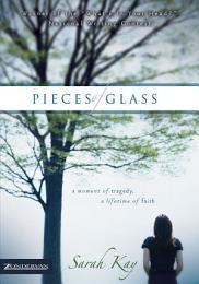 Pieces of Glass