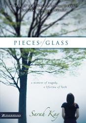 Pieces Of Glass Book PDF