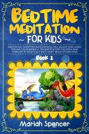Bedtime Meditation for Kids