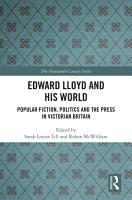 Edward Lloyd and His World PDF