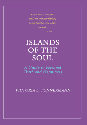Islands of the Soul
