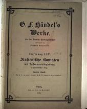 Werke: Volume 52