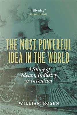 The Most Powerful Idea in the World PDF
