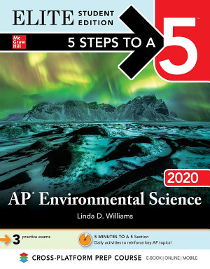 5 Steps to a 5  AP Environmental Science 2020 PDF