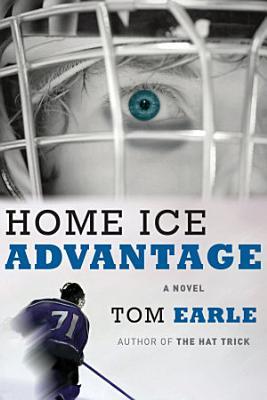 Home Ice Advantage