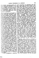 Historia y antolog  a de la poes  a espa  ola PDF