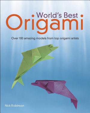World s Best Origami
