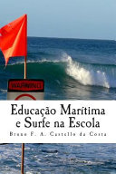 Educao Martima E Surfe Na Escola PDF