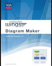 Computer Wings: Diagram Maker