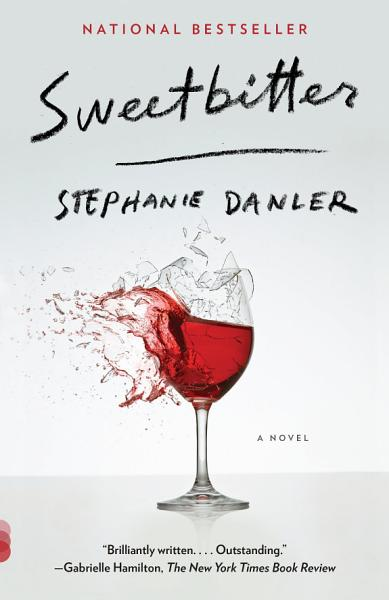 Download Sweetbitter Book