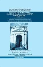 International Seminar on Nuclear War and Planetary Emergencies — 43rd Session