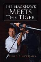 The Blackhawk Meets the Tiger PDF