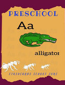 Preschool Flashcards School Zone Book PDF