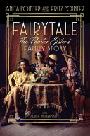 Fairytale  The Pointer Sisters  Family Story Book