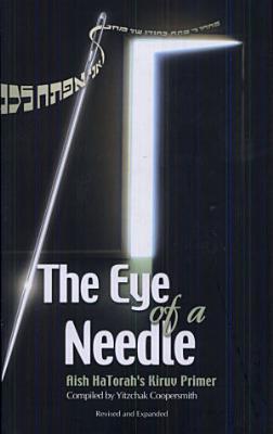 The Eye of a Needle PDF
