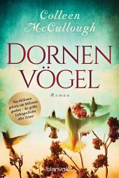 Dornenvögel: Roman