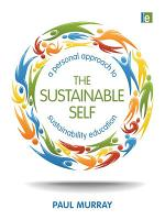 The Sustainable Self PDF