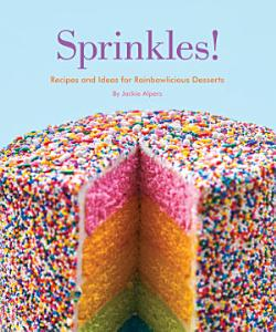 Sprinkles  PDF
