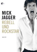 Mick Jagger PDF