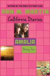 Amalia: Diary Two