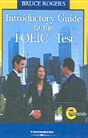 Introductory Guide to the Toeic Test TAPE  PDF