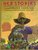 Test Your Child's Maths