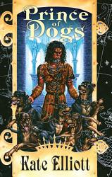 Prince Of Dogs Book PDF