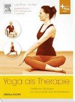 Yoga als Therapie PDF