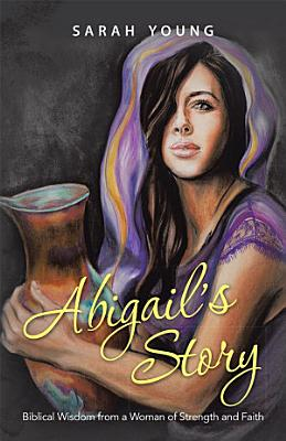Abigail   s Story