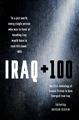 Iraq   100