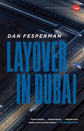 Layover in Dubai PDF
